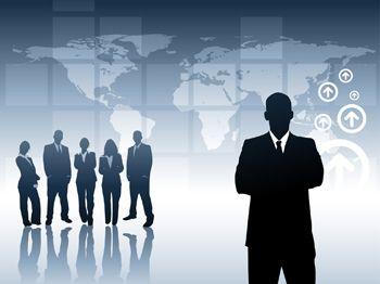adt-consulting:::Στρατηγικοί Συνεργάτες