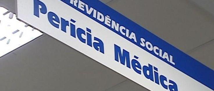 InfoNavWeb                       Informação, Notícias,Videos, Diversão, Games e Tecnologia.  : Mulher agride perita do INSS após ter auxílio-doen...