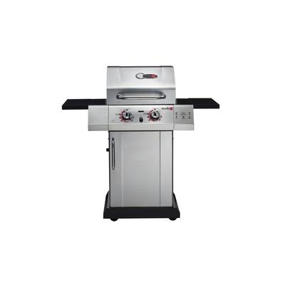 Is dad a more high-end natural gas grill guy? With four stainless steel burners and a flush-mounted side burner, the Weber Summit boasts 650 square inches of total cooking .