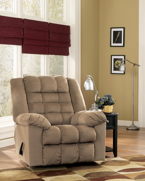 9 best Recliners images on Pinterest