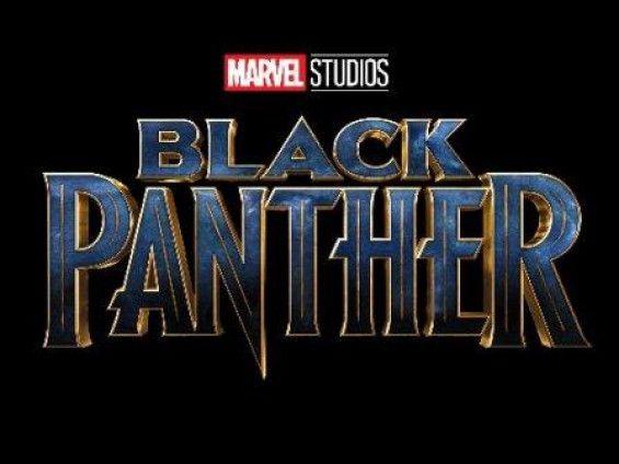 Ini Dia 4 Fakta Menarik Dari Film Black Panther dari Filosofi Hingga Kultur