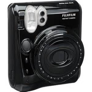 Search Fujifilm instant print camera. Views 155642.
