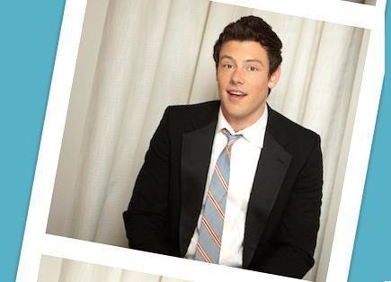 Glee-Cast-Fox-Photo-Booth-Photo-Shoot-glee-11379785-435-314