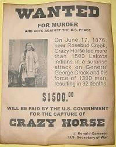 Yet the government intentionally caused mass genocide of the Native American Indians and it was legal in their eyes!