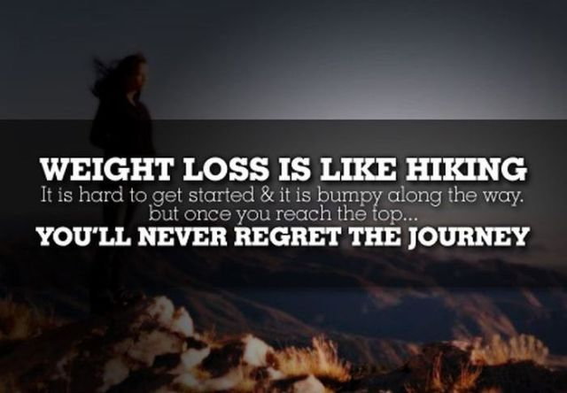 the motivation of the journey themes 100 motivational quotes that will inspire you to be successful: 1 if you want to achieve greatness stop asking for permission  it is the motivation we to choose that matters most.