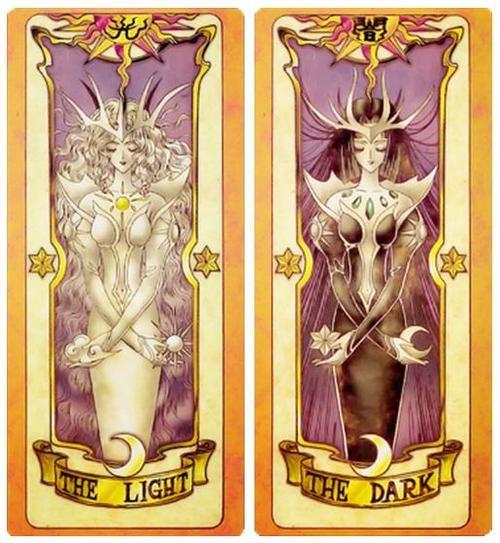 sakura card captors | Tumblr