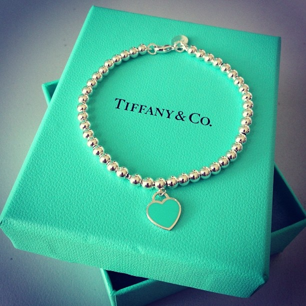 tiffany & Co Shopping Jewelry Tiffany & Co Pinterest