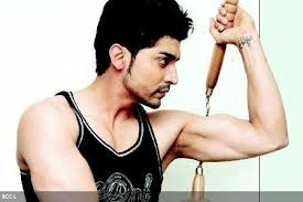 Gurmeet Choudhary - FIERCE YET ROCKING