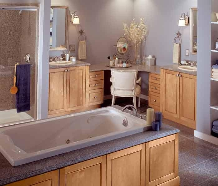 Bathroom Cabinets Kraftmaid toffee maple cabinetskraftmaid | kitchen | pinterest | cabinet
