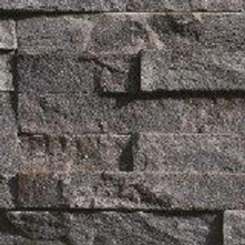 1603-1 Anka Patlatma Taş Duvar Kağıdı (16 M2) 189,00 TL ve ücretsiz kargo ile n11.com'da! Di̇ğer Duvar Kağıdı fiyatı Yapı Market