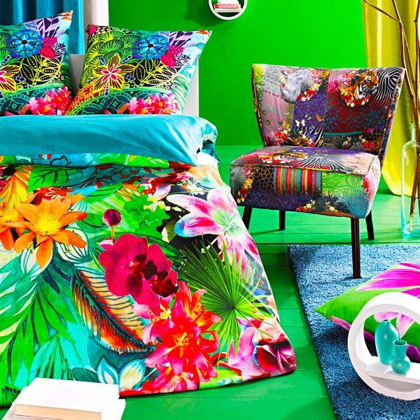 les 8 meilleures images du tableau comment organiser une. Black Bedroom Furniture Sets. Home Design Ideas