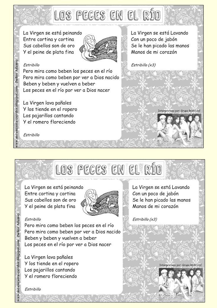 What Does Peine Mean In Spanish - Peinado-7180