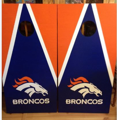 Custom Made Corn hole Boards - These Cornhole boards are handcrafted, handpainted and custom made for each of our customers and meet the Cornhole Association specifications. Free set of cornhole bags are also provided for $169.99. They make great gifts for anyone for any occasion! We love custom orders and will make your team,  theme or wedding. Contact us at www.fscustomcraftscreations.com