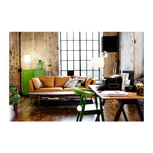 17 best images about salle manger on pinterest. Black Bedroom Furniture Sets. Home Design Ideas