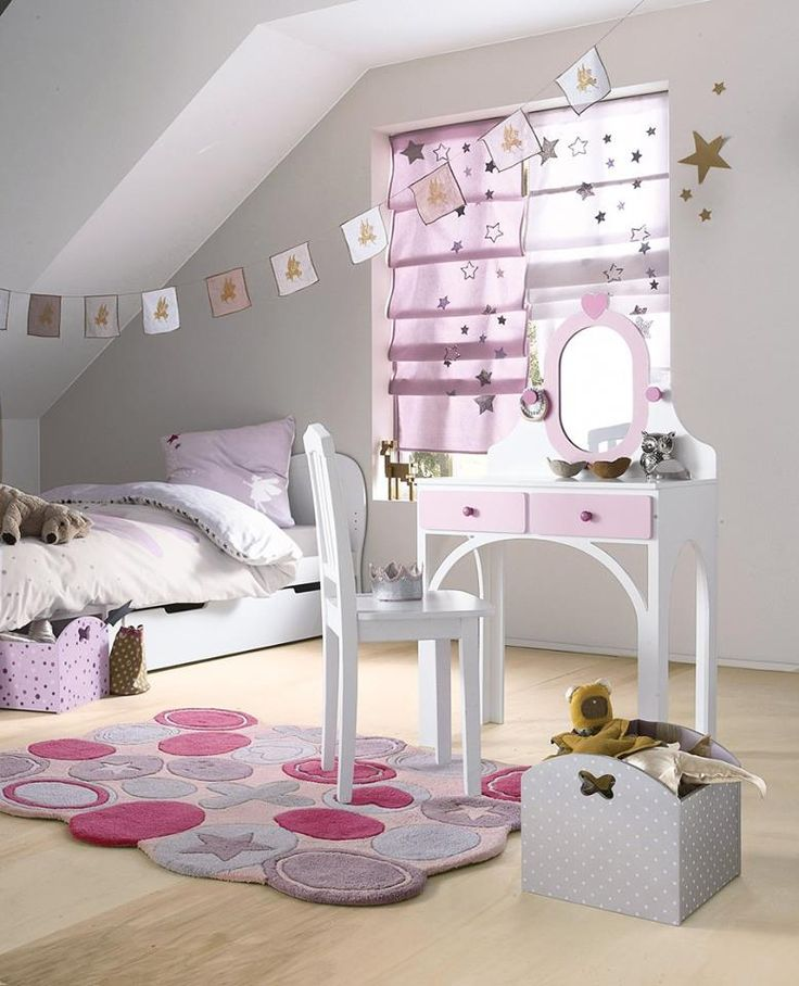 1000+ images about Chambre denfant on Pinterest  Coins, Livres and