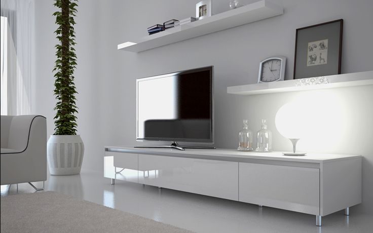 SydneySide Furniture, TV Units, TV Cabinets, Entertainment units, Floating cabinets, Floating Shelves, TV Corner units, Sofas, Bookcases, Stressless chairs - Living room