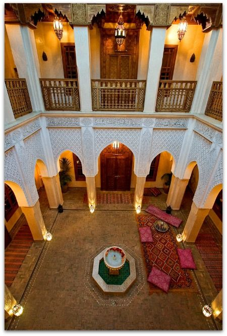 667 best images about swahili chic on pinterest moroccan