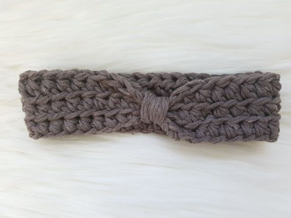 Check out this item in my Etsy shop https://www.etsy.com/au/listing/511494851/babies-cotton-headband-cute-baby-brown