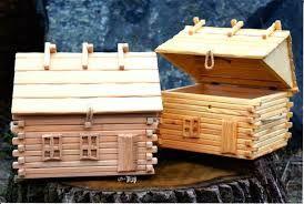 Картинки по запросу изделия из дерева