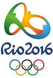 Nbc Watch The Olympics Online. The Games of the XXXI Olympiad are held in Rio de Janeiro, Brazil.
