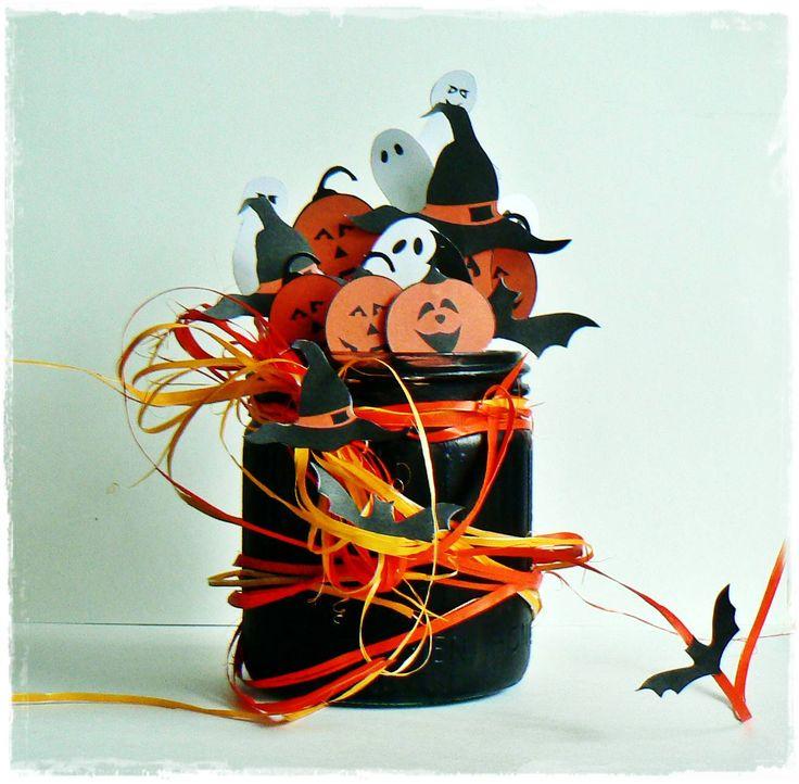 halloween; challenge; wyzwanie;