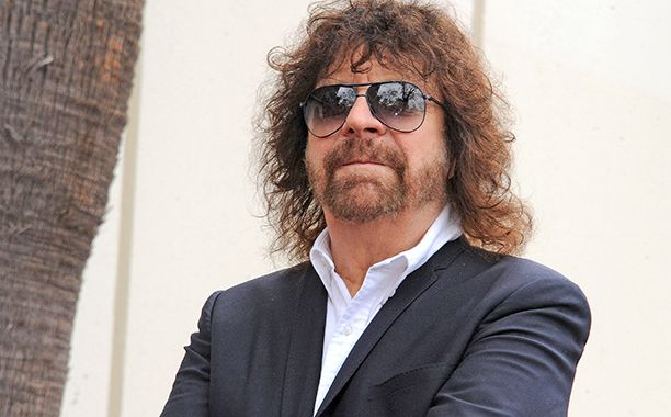"""Jeff Lynne fans have a lot to be excited about. Thursday, he annouced that Jeff Lynne's ELO will release the first ELO album in over a decade. Called Alone in the Universe, the album will debut Nov. 13 via Columbia Records and is available for pre-order Friday. He also dropped the collection's first single, """"When I Was A Boy,"""" streaming below."""