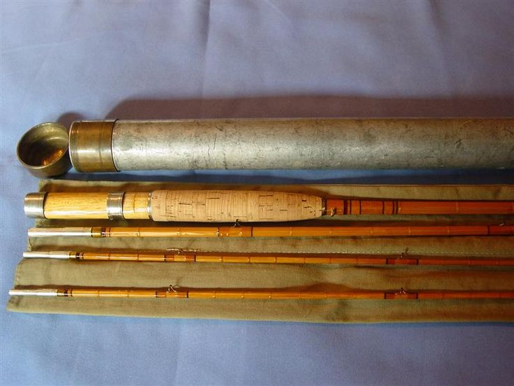 180 best taylor bamboo images on pinterest bamboo fly for Taylor fly fishing