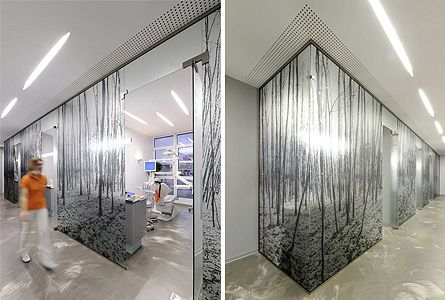 17 Best Images About Eco Resin Panels On Pinterest