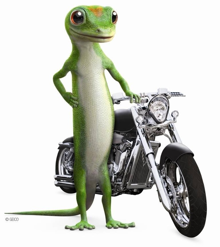 Geico Insurance 666 This World Is 99 9 Corrupt Their Roadside