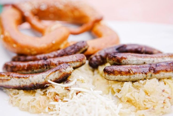 how to make beer brats from scratch