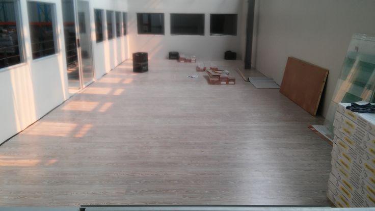 Studio Oak - Laminates