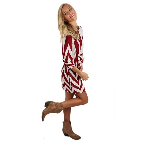 Friday Night Lights Dress | Impressions Online Women's Clothing Boutique  #shopimpressions
