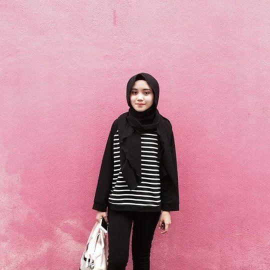 Hijab Seksi (@hijab_seksi) | Twitter