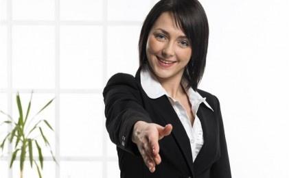 Cursuri de comunicare http://www.catalog-cursuri.ro/Cursuri-Calificare_profesionala-100.html