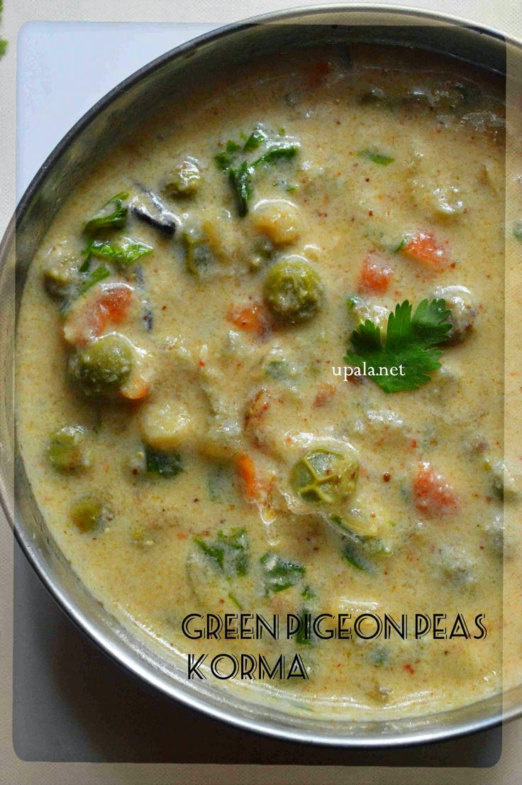http://www.upala.net/2014/11/green-pigeon-peas-kormatogarikalu.html