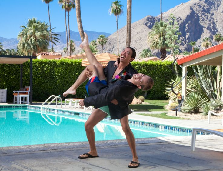 lesbian couples in palm springs jpg 422x640