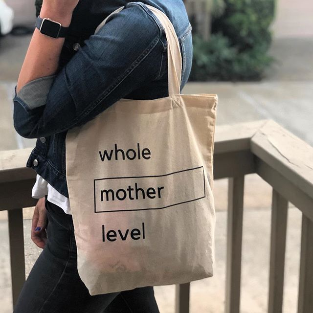 Pin On Mom Style