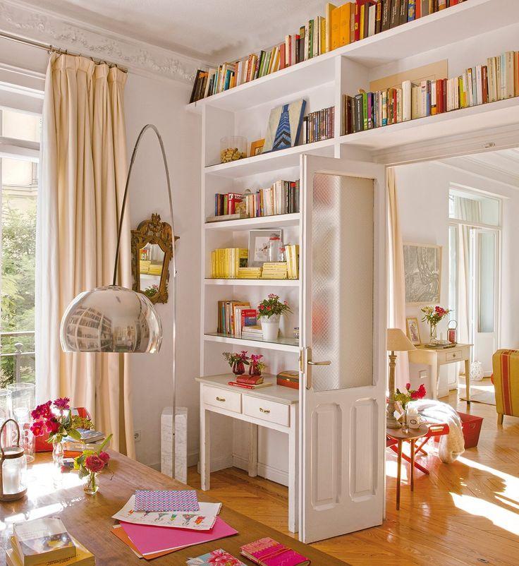 Más De 25 Ideas Increíbles Sobre Ventanas Del Dormitorio