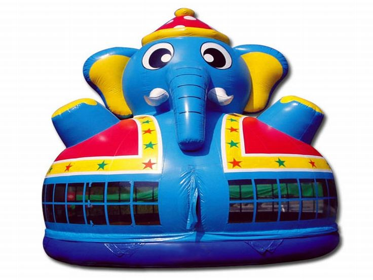 Buy cheap and high-quality Inflatable Elephant. On this product details page, you can find best and discount Inflatable Bouncers for sale in 365inflatable.com.au