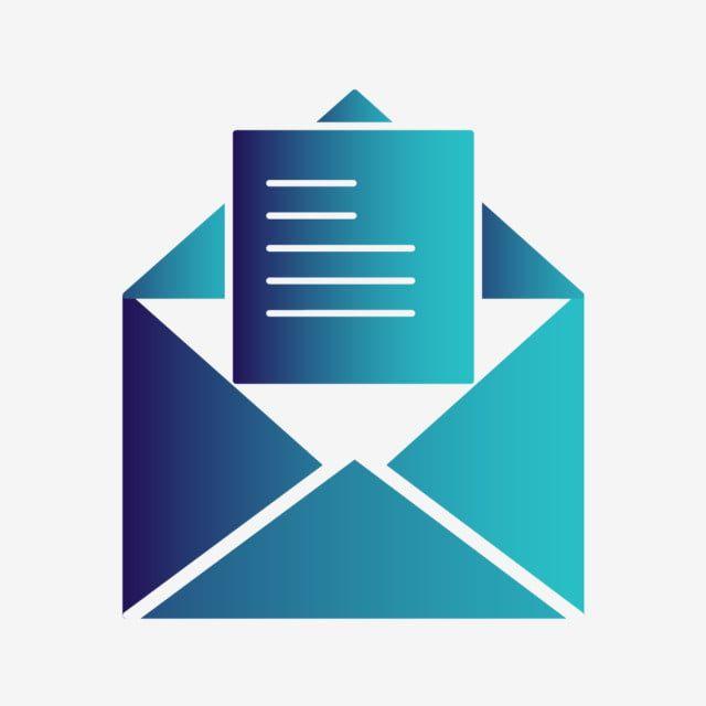 E Mail Icone Vector Icones De E Mail O Email Enviar Imagem Png E Vetor Para Download Gratuito Telefone Icone Png Icone Whatsapp