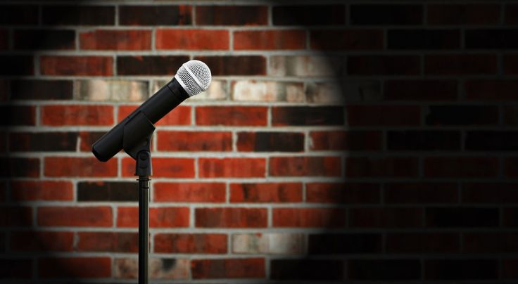 6 NYC Comedy Clubs for cheap, fun dates