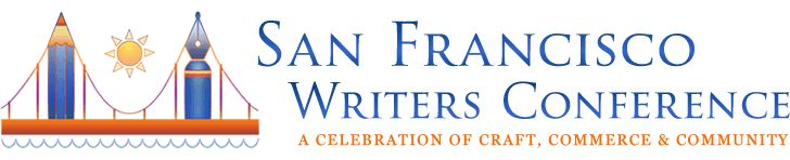 The San Francisco Writers Conference is an incredible annual event that I love to attend and to participate in. This year I'm presenting an hour-long on Distributing Your Self-Published Book. I'm moderating a panel with Self-Publishing Experts, and giving an all-day Self-Publishing Boot Camp on Monday. Not to mention the Ask the Experts and other events during the conference. The conference is on Presidents' Day weekend--Feb. 16th-19th, 2012 at the Mark Hopkins Hotel. The main conference…