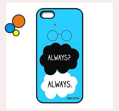 Details Made with durable plastic which protects your Phone effectively. Slim and Light Highly Protective Shell. Image scratchproof and waterproof. Printed directly on the case with vivid color, good-fidelity and long lasting effect. All our phone covers are printed using a process called Su...