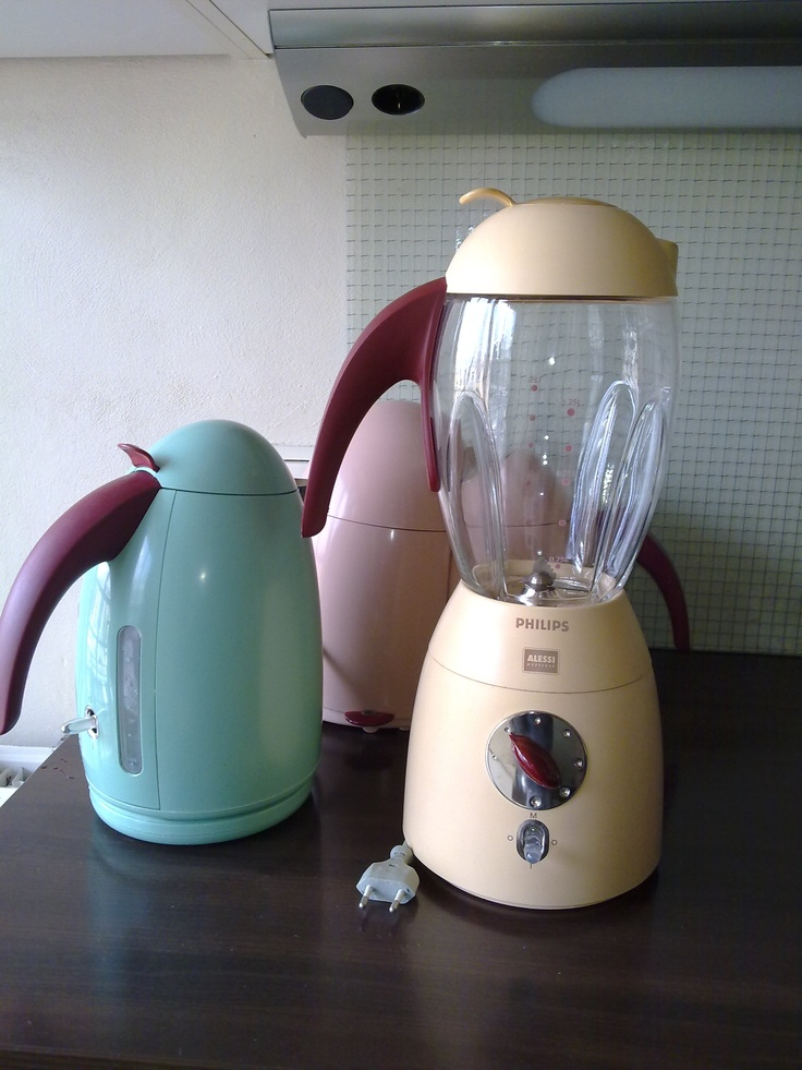 Philips Alessi Coffee Maker : 33 best images about Philips Alessi Workshop @NLStudio-Shop on Pinterest Marzano, Blenders and ...
