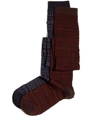 32 best Knee/Thigh high socks! images on Pinterest | Beautiful ...