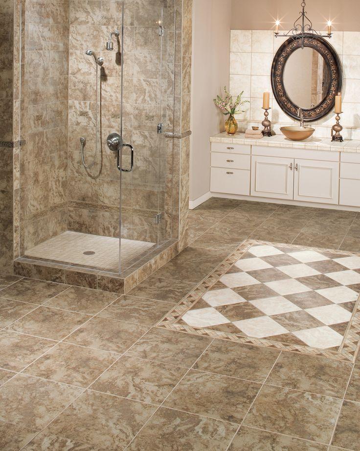 257 best Bathroom Ideas images on Pinterest Bathroom ideas