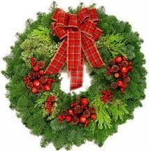 Bildresultat för julkransar