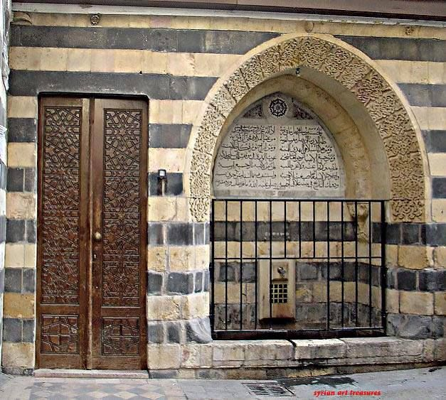 Indian Doors Indian Architecture Southeast Asia Islamic Art Syria Middle East Damascus Paradise Windows & 685 best Islamic \u0026 Indian Doors Including Southeast-Asia images on ... Pezcame.Com