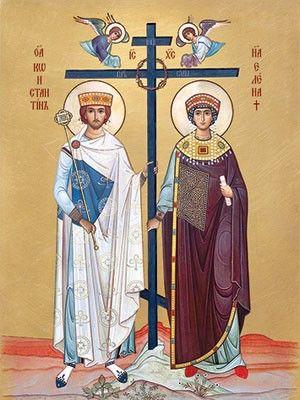 Holy Cross AK Asian Single Men