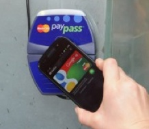 Rip Google Wallet. You will be missed.
